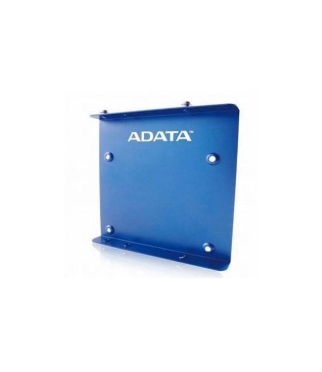 ADATA Bracket SSD 2.5 to 3.5