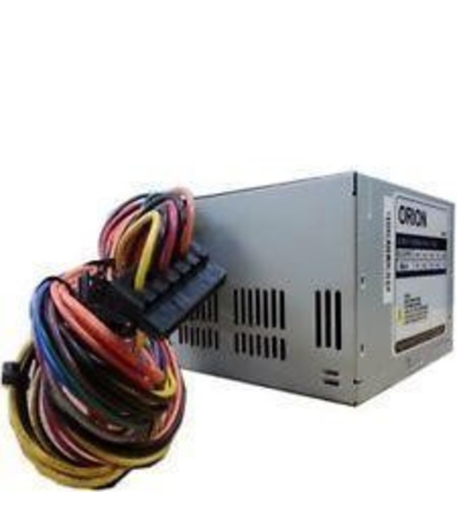 Alimentation HP-500 300W Orion