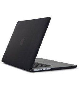 Coque De Protection pour MacBook et Macbook Pro Unibody 13'' Couleur variee