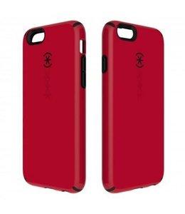 Étui pour Apple iPhone 6 Speck Couleur Variée