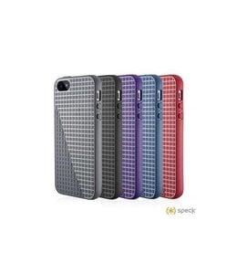 Etui pour Apple iPhone5/5S Speck Couleur Variee