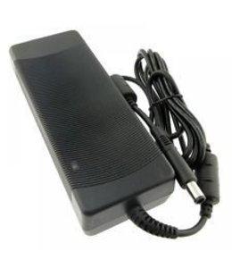 AC Adaptateur HP NoteBook 18.5v-6A-120W