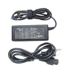 AC Adapter Compaq 18.5V - 2.7A