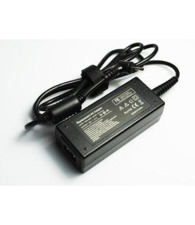 Adaptateur compatible ASUS 19V 2.1A 40W
