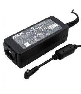 Adaptateur compatible Asus 19V/2.1A.