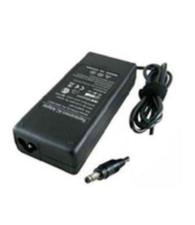 Adaptateur compatible HP PA-1900-05HR 18.5V 4.9A
