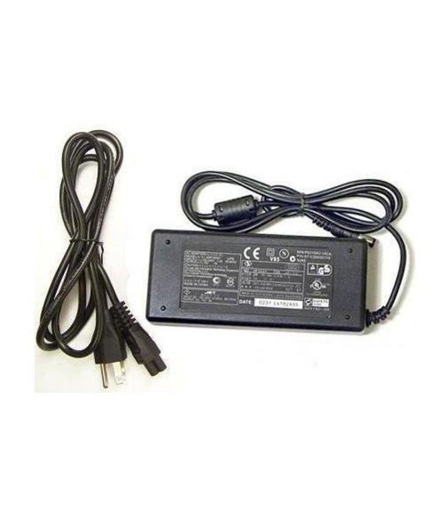 Adaptateur compatible Toshiba 15V 5A.