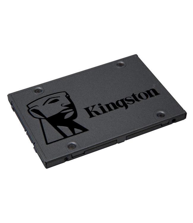 Kingston SSD Kingston A400 240Go