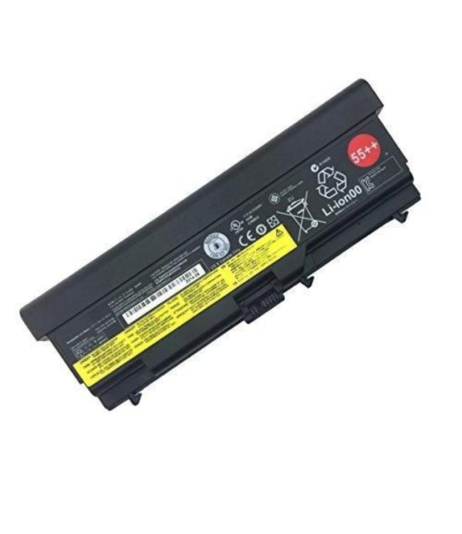 Batterie Compatible ThinkPad 55++ 11.1V