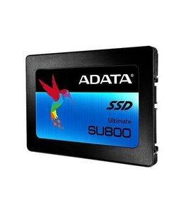 Adata Ultimate SSD SU800SS 512 Go 3D