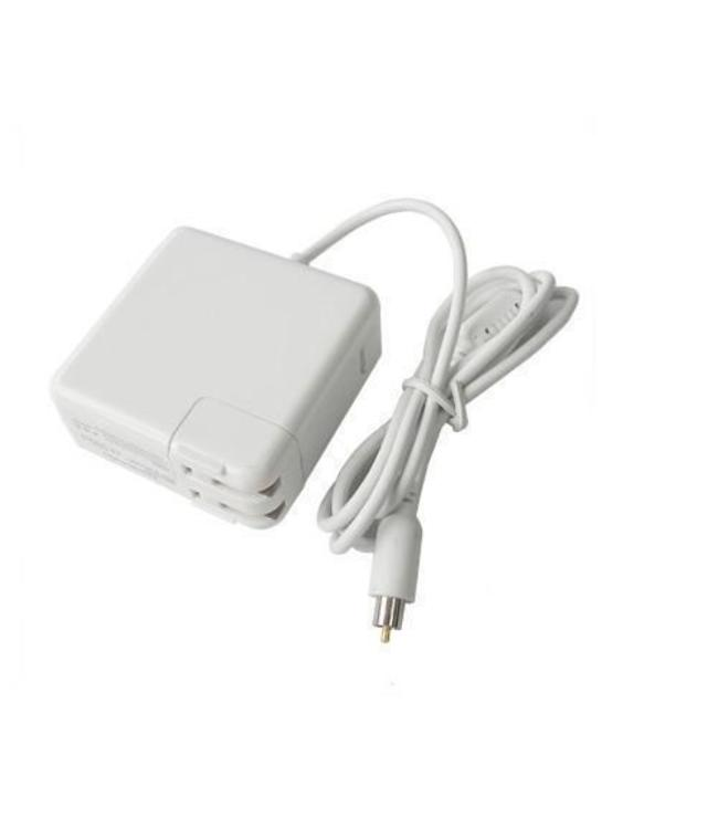 Chargeur compatible Apple A1021 pour Powerbook/iBook