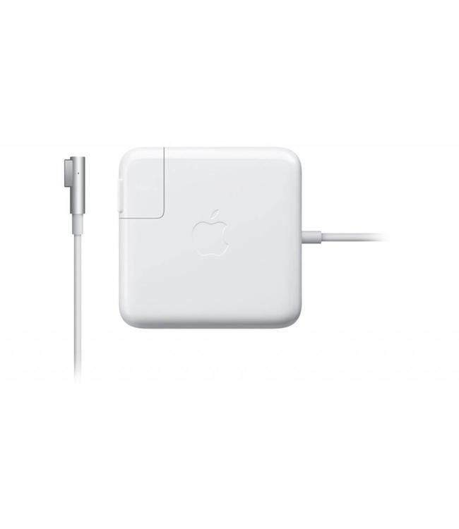 Apple MagSafe 60W Original + cable