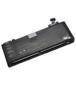 "Batterie A1322 compatible pour MacBook Pro 13"" A1278"