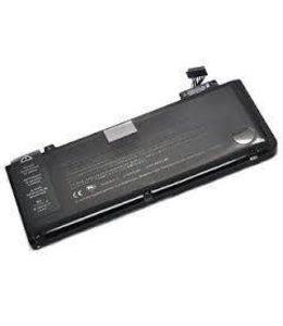 Batterie A1322 compatible pour MacBook Pro 13''