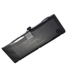 "Batterie Original MacBook Pro 15"" A1286 (2009-2012)"