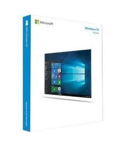 Windows 10 edition familiale francais OEM