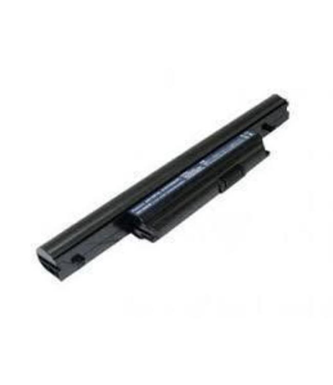 Batterie Compatible Acer 3820T