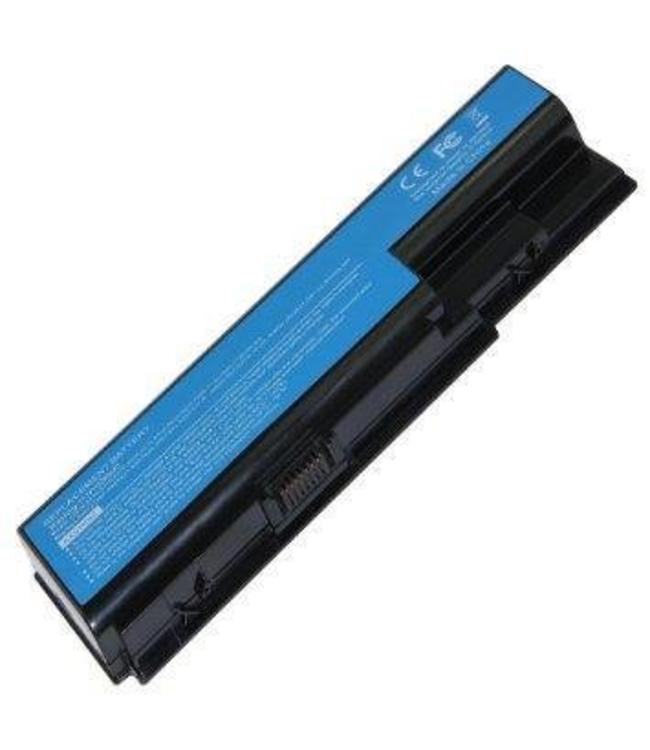 Batterie compatible Acer 5520 Series 11.1V 4800mAh