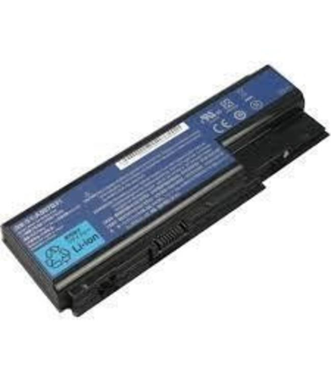 Batterie compatible Acer AS07B31