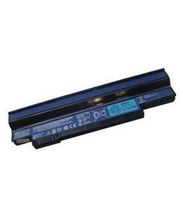 Batterie Compatible Acer Aspire AL10A31 Etendue