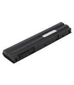 Batterie Compatible Dell E6420 LDE263