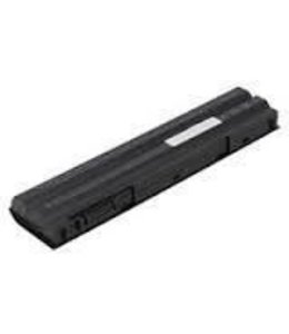 Batterie Compatible Dell E6420