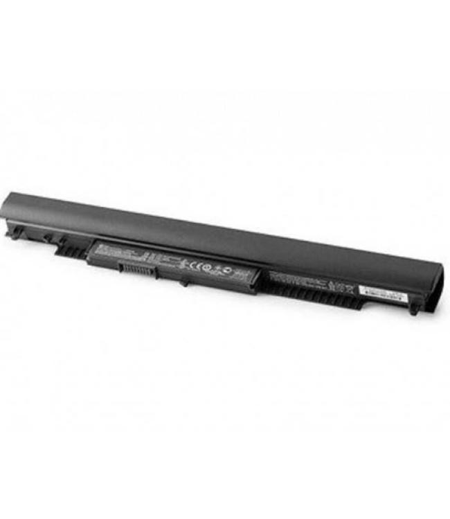 Battdepot Batterie Compatible HP LHP275