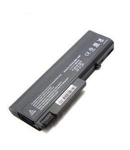 Batterie Compatible LHP224 HP ProBook 6730b 10.8v/4.4A