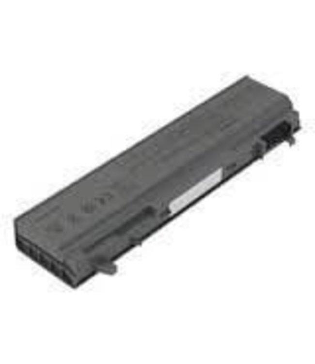 Batterie compatible pour Dell LDE222
