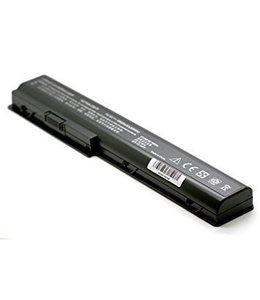 Batterie compatible pour HP DV7 14.8V