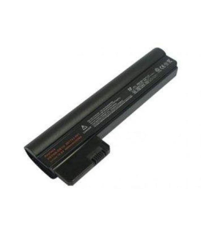 Batterie compatible pour HP mini 110 serie 1000 10.8V 4400mAh