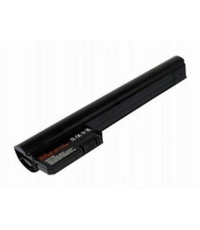 Batterie compatible pour HP mini 210
