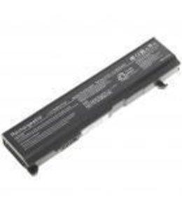 Batterie compatible Toshiba A135 PA3465 10.8V 4400mAh