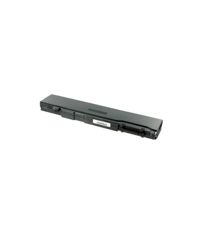 Batterie compatible Toshiba PA3356 10.8V 4400mAh