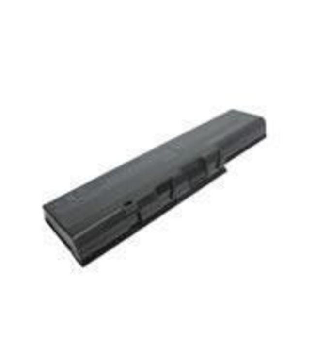 Batterie compatible Toshiba PA3383U 14.8V 6450mAh 9 cellules
