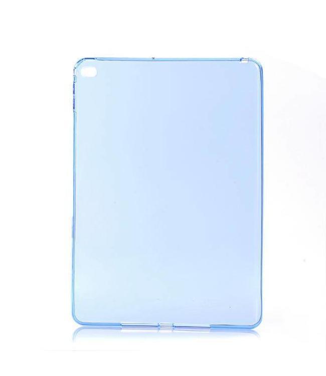 Back Cover iPad 1-4 Couleurs Variées