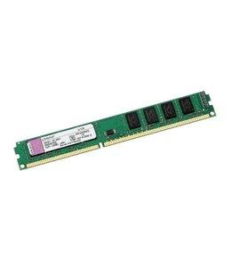Mémoire 4 Go DDR3 1600 Mhz KVR16N11S8