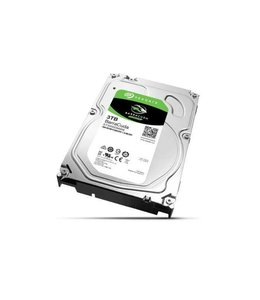 "Disque dur Seagate Barracuda 3.5"" 3To"