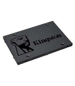Kingston SSD A400 480Go