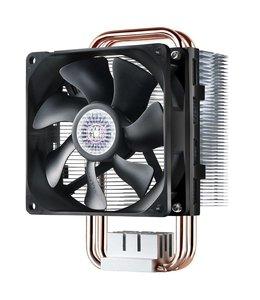 CoolerMaster Hyper T2