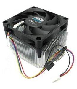 Dissipateur avec ventilateur 70MM Socket AM2/3 CoolerMaster DK9-7G52B-A2-GP