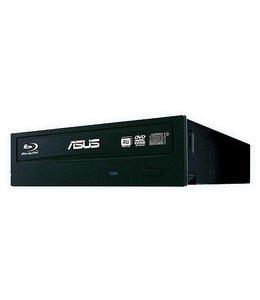 Graveur Blu-ray SATA ASUS BC-12B1ST