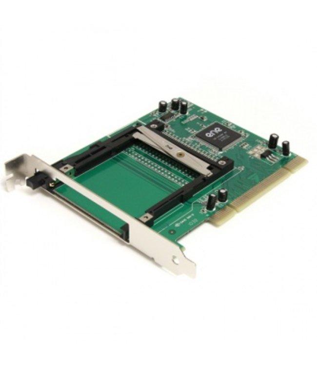 Controleur PCMCIA 1 fente PCI