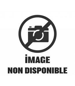 Clavier/Souris Sans-fil Kit Generic