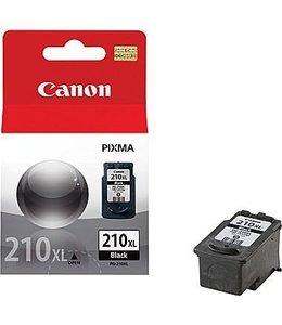 Canon 210XL Noire