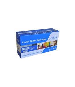 Toner LBTN360/2120/2125/2150