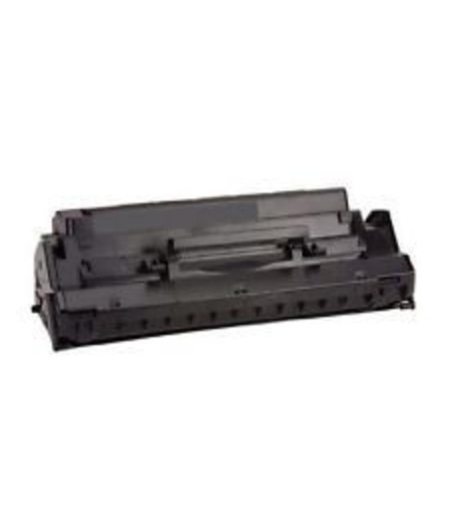 Toner Lexmark NT-C0310XF (E310/312/312L)