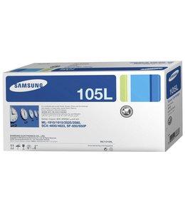 Toner Samsung 105L (ML-1915/2525/SCX-4600/4623)
