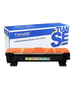 Brother OEM Toner TN-1030/1050/1060