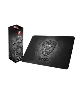 Tapis de souris MSI Gaming Shield